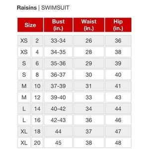 Raisins Swim - Raisins Dharma Ruffle Off Shoulder Bikini Top L